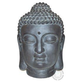 boeddha beelden kopen online voor buiten of binnen