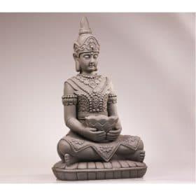 boeddhabeeld-kwan-yin-bak-fiberclay
