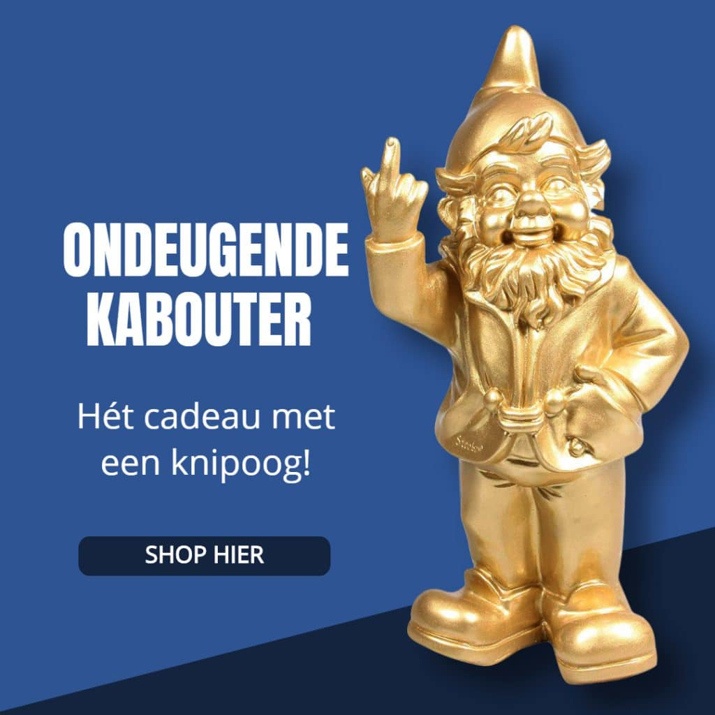 kabouter-middelvinger-kopen