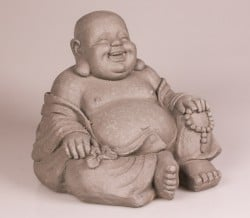 boeddha-beeld
