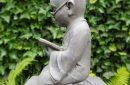 shaolin-met-boek-bo525-_2