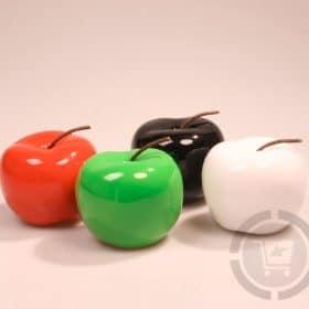 appel-keramiek