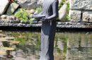 boeddha-staand-tuinbeeld-100cm-boz735