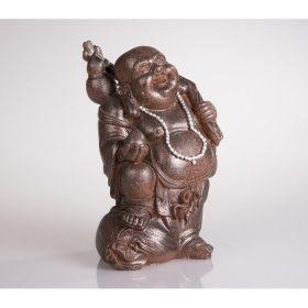 Staande-Boeddha-met-fles