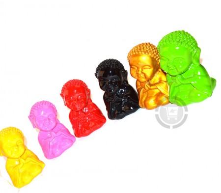 Stoobz-boeddha-diverse-kleuren