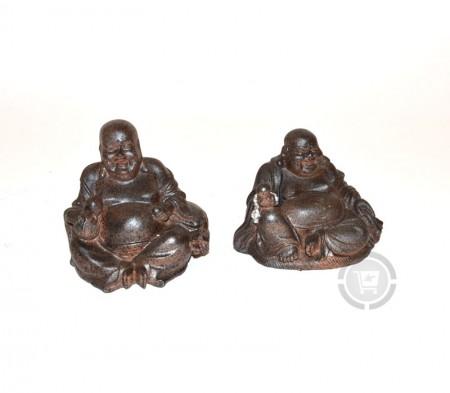 Zittende-boeddhas-set-ps696