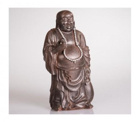 dikbuik-Boeddha-staand