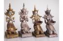 polystone-boeddha-poortwachter