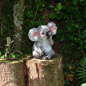 Koala-beeld-als-tuinbeeld-3176