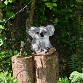 Koala-beeld-als-tuinbeeld-3177