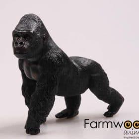 Gorilla-beeld-3257