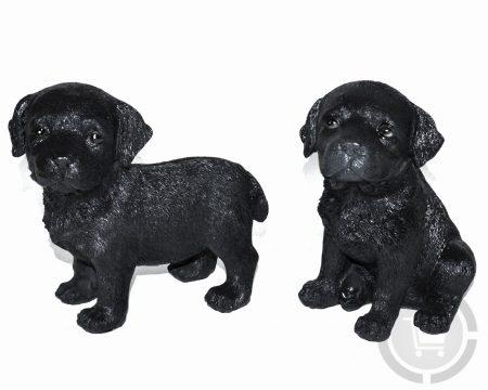 Labrador-beeld-zwart-3246ZW