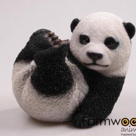 Panda-beeldje-3288-figuur 1