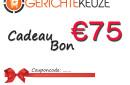 Cadeaubon-75