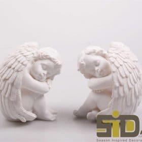 Engel beeldjes kopen