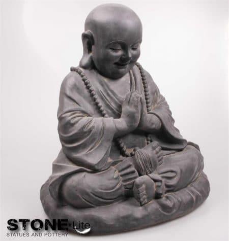 Meditatie Boeddha