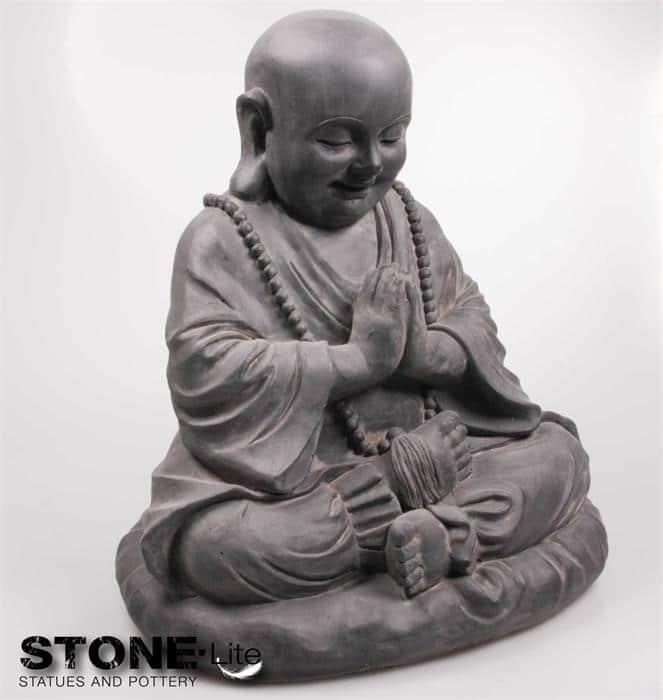 rustgevende meditatie boeddha kopen gerichtekeuze beelden