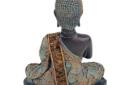 18102-23cm-boeddha-in-gebed-2