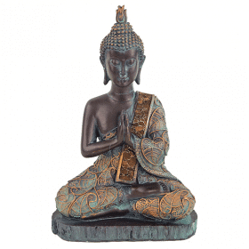 18102-23cm-boeddha-in-gebed