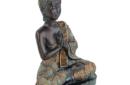 18102-23cm-boeddha-in-gebed-3