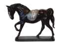 paard galop