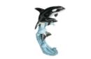 orka beeld