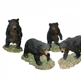 set beren