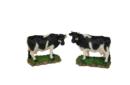 setje_koeien