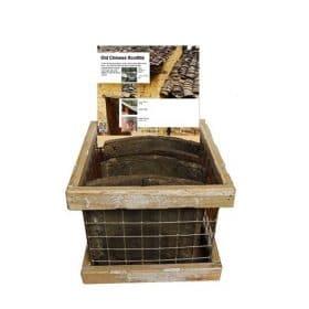 oude-dakpannen-zaltii-dutchmood-403955_4
