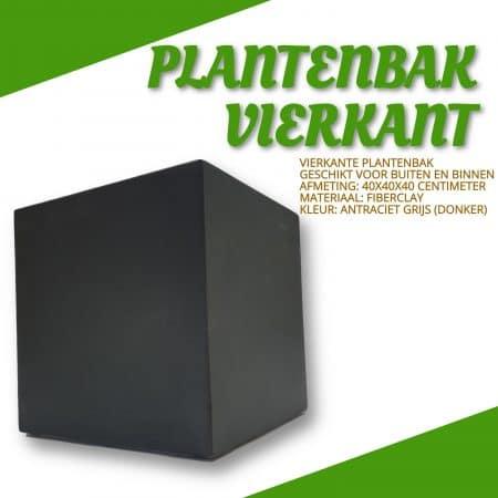 plantenbak-vierkant-voor-buiten-unique-drop-015-3