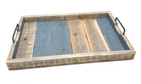 houten-dienblad-blauw-58cm