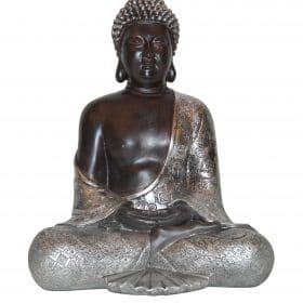 japanse boeddha beeld 30cm