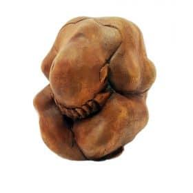 houten yogiman 15 cm