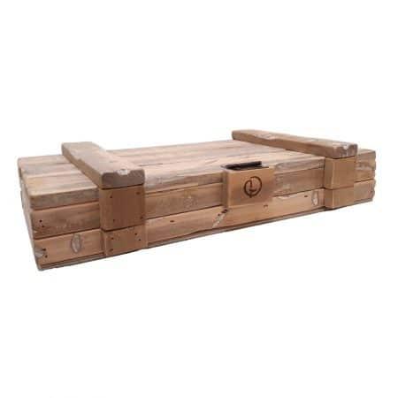 koffiecup-bewaar-box-2