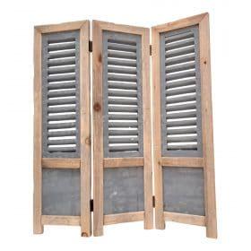 shutters-blauw-70-cm-3