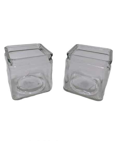 vierkante-glazen-vaas-accubak-2
